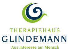 Therapiehaus Glindemann